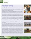 Edição de Março 2013 - Escola Intercultural - Page 4