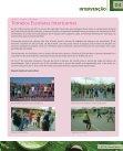 Edição de Março 2013 - Escola Intercultural - Page 5
