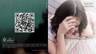 Sandy - Universal Music - MusicPac Nova Coleção