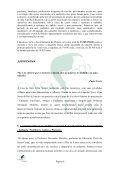 EPILEPSIA QUEBRANDO PRECONCEITOS, LIBERTANDO ... - Page 6