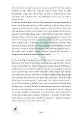 EPILEPSIA QUEBRANDO PRECONCEITOS, LIBERTANDO ... - Page 7