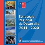 descargar documento pdf - Gobierno regional región de O'higgins