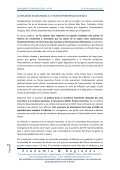 Lea el informe completo de Economía & Regiones - Infobae.com - Page 2