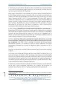 Lea el informe completo de Economía & Regiones - Infobae.com - Page 4