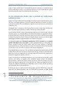 Lea el informe completo de Economía & Regiones - Infobae.com - Page 5