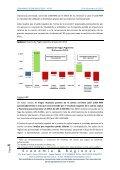 Lea el informe completo de Economía & Regiones - Infobae.com - Page 6