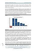 Lea el informe completo de Economía & Regiones - Infobae.com - Page 7