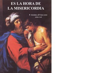 descargar PDF - Armata Bianca