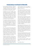 SANTO ROSARIO DE LIBERACIÓN - La Pietra Scartata - Page 3