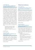 SANTO ROSARIO DE LIBERACIÓN - La Pietra Scartata - Page 7