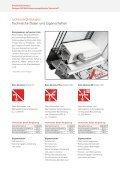 Designo R8 Maß-Renovierungsfenster Das Roto Prinzip - Roto Dach - Seite 3