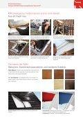 Designo R8 Maß-Renovierungsfenster Das Roto Prinzip - Roto Dach - Seite 4