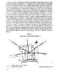El extremo del mundo en donde se han refugiado los chipayas, al ... - Page 2