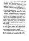 El extremo del mundo en donde se han refugiado los chipayas, al ... - Page 3