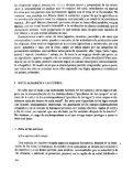 El extremo del mundo en donde se han refugiado los chipayas, al ... - Page 4