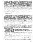 El extremo del mundo en donde se han refugiado los chipayas, al ... - Page 5