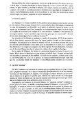 El extremo del mundo en donde se han refugiado los chipayas, al ... - Page 7