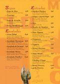 zum download - Restaurant Zapata - Seite 3