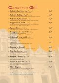 zum download - Restaurant Zapata - Seite 5