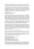 LOS DISCURSOS DE ANDREW M. RAMSAY (1737) Andrew ... - Page 2