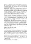 LOS DISCURSOS DE ANDREW M. RAMSAY (1737) Andrew ... - Page 3