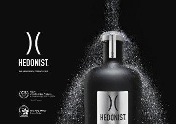 cocktails-hedonist-francais
