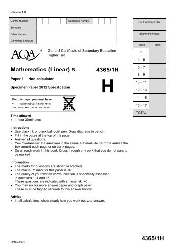 1ma0 1h que 20120611 2014-11-3  plus two maths one markpdf free download here wwwkalvisolaicom 12 std business mathematics .