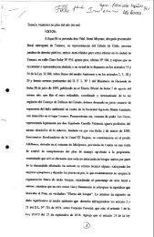 documento - ACHIDAM ... Asociación Chilena de Derecho Ambiental