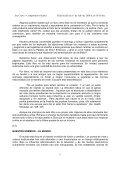 Compromisos sutiles en limpio - Jóvenes Adventistas de Nicaragua - Page 5