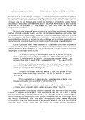 Compromisos sutiles en limpio - Jóvenes Adventistas de Nicaragua - Page 6
