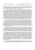 Compromisos sutiles en limpio - Jóvenes Adventistas de Nicaragua - Page 7
