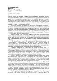 1 La bicicleta de Sumji Amos Oz Colección A Través del Espejo 71 ...