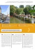 Imagebroschüre Altenburg - Altenburg Tourismus - Page 3