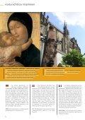 Imagebroschüre Altenburg - Altenburg Tourismus - Page 4