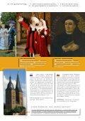 Imagebroschüre Altenburg - Altenburg Tourismus - Page 7