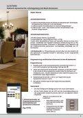 ALTOTWIN - Altenburger Electronic GmbH - Seite 5
