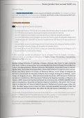 Bases participantes - Page 2