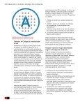Código de conducta - Page 6