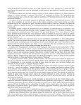 Maravilhosa Graça - Noiva de Cristo - Page 7