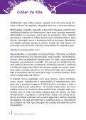 Roteiro Celebrativo - Page 4