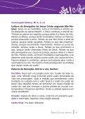 Roteiro Celebrativo - Page 5