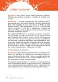 Roteiro Celebrativo - Page 6
