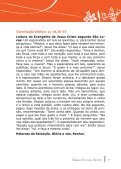 Roteiro Celebrativo - Page 7