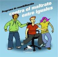 Material Bullying (PDF) - CAVAS