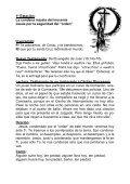 Viacrucis del mundo obrero - Page 2