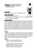 Viacrucis del mundo obrero - Page 3