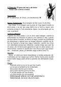 Viacrucis del mundo obrero - Page 4