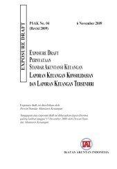PSAK-4-Laporan-Keuangan-Konsolidasian-dan-Laporan-Keuangan-Tersendiri