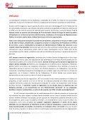 FSP-UGT clm | Confidencial - Galicia - Page 3