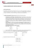 FSP-UGT clm | Confidencial - Galicia - Page 5